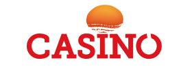Texoma Casino : Texoma's Real Hot Spot
